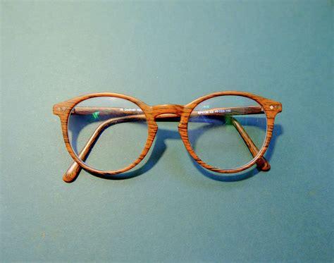 Corrective Lens