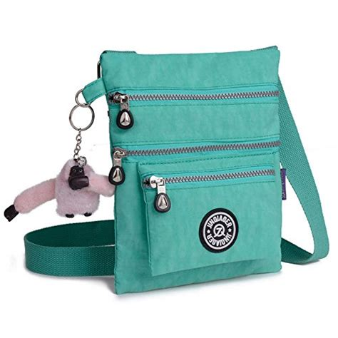 Crossbody Handbags for Teens