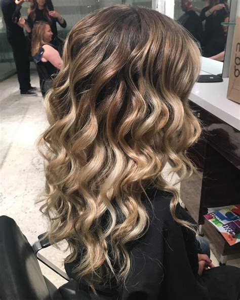 prom hairstyle crossword collections