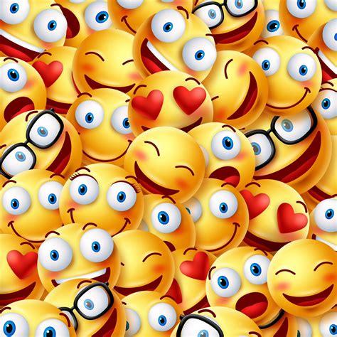 Galerry pics of emojis Page 2