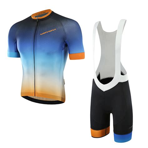 Cycling Clothing Product