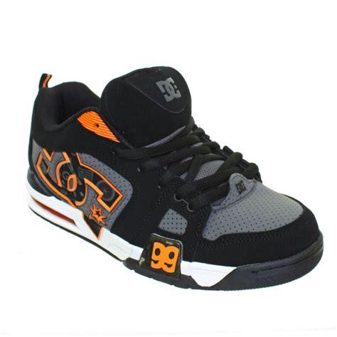 DC Shoes Men's Size 13