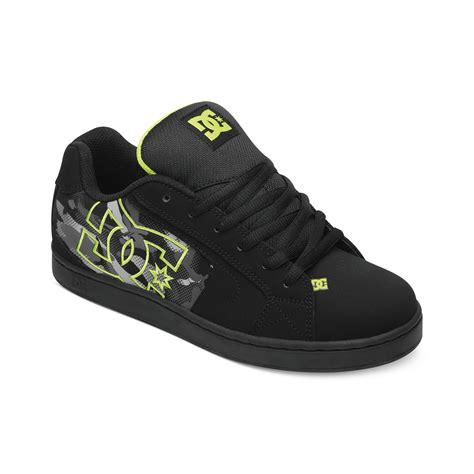 DC Sneakers for Men