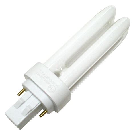 Double Tube 2 Pin Light Bulbs
