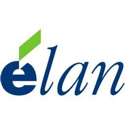 Elan Pharmaceuticals