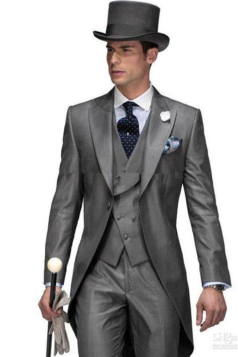 European Suits for Men