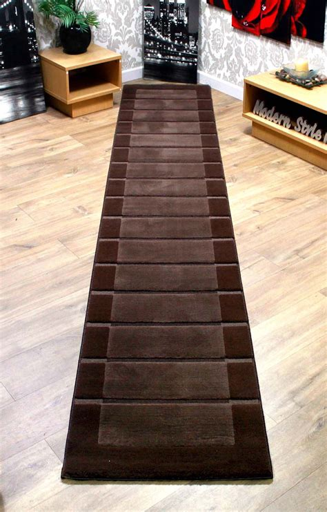 Extra Long Carpet Runners