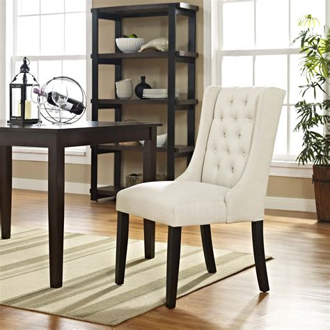 dining chairs on gumtree sheffield Page 2 images