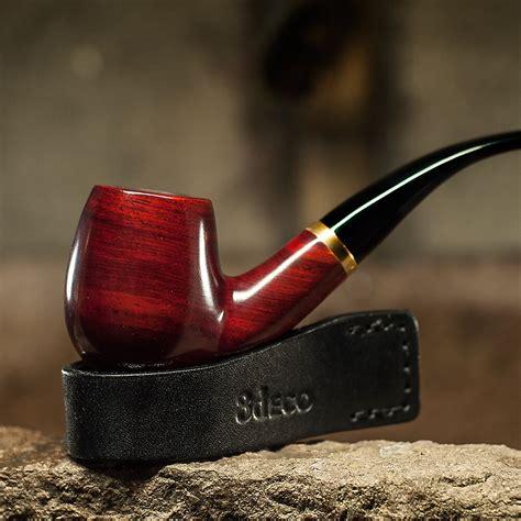 Filter Cigar Pipe