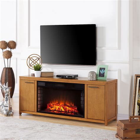 Fireplace Stands