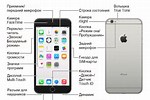 Free Apple iPhone 6s Manual