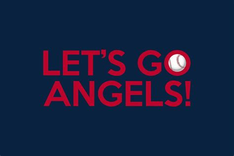 Go Angels