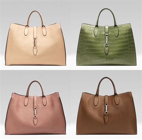 Gucci Bags 2015