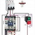 ameristar heat pump wiring diagram ameristar heat pump wiring diagram collections