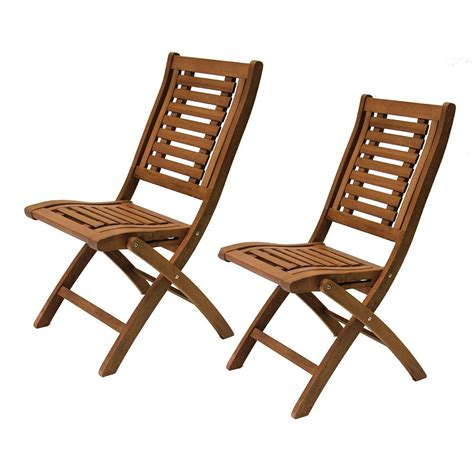 outdoor dining chairs home depot Page 2 collections
