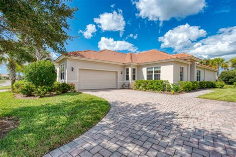 Galerry Charlotte NC Rental Homes Tricon American Homes