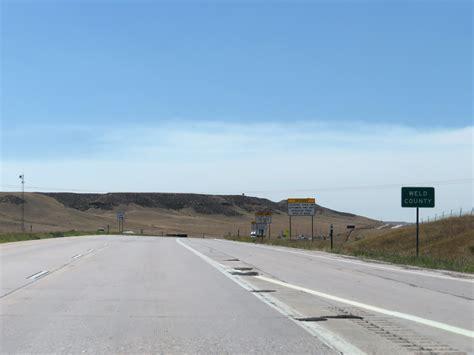 Interstate 25
