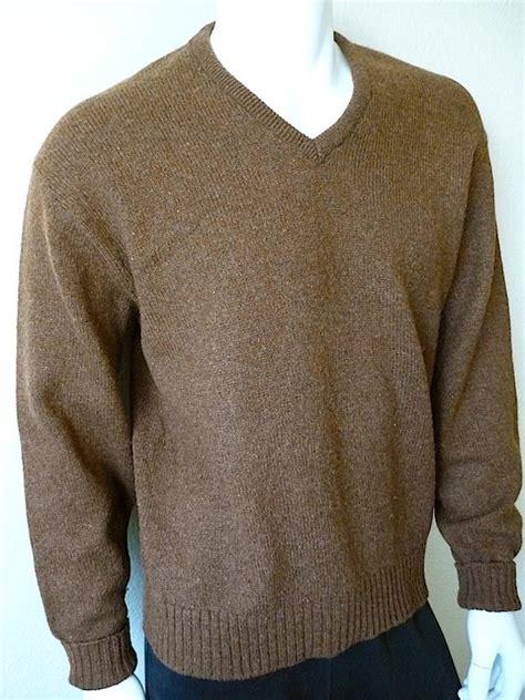 Jantzen Sweaters Men