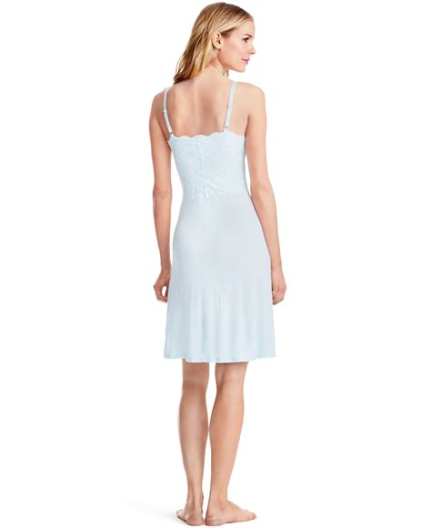 Jessica Simpson Nightgown