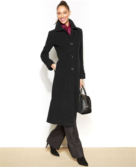 Jones of New York Petite Coats