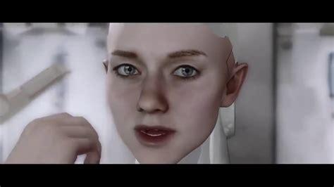 Kara a PS3 New Technology