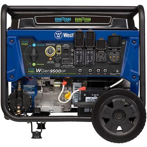 L14 Generator