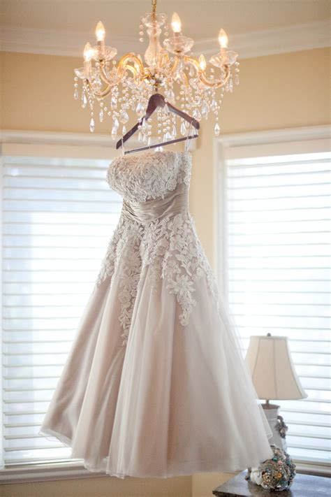 plus size tea length wedding dress uk Page 2 collections