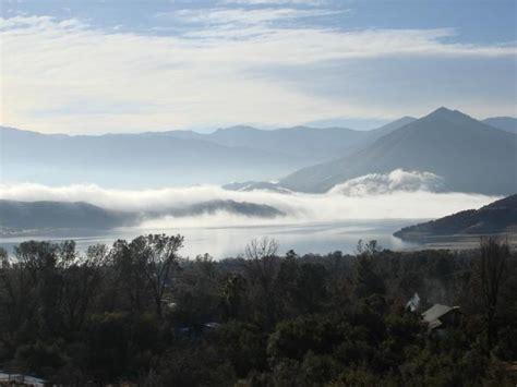 Lake Isabella CA Weather