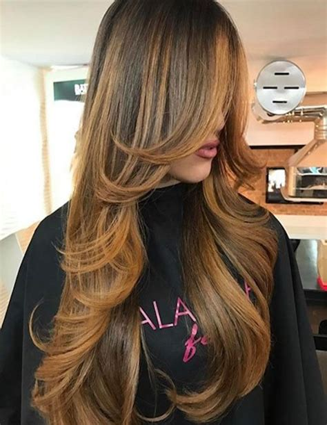 hair rebonding jb gallery