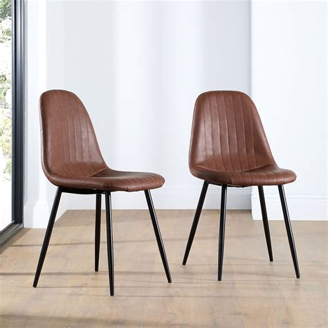 dining chairs on gumtree sheffield Page 2 collections