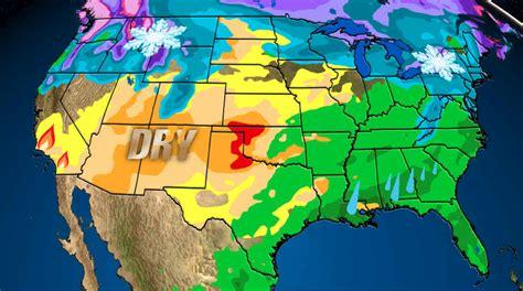 Lompoc California Weather