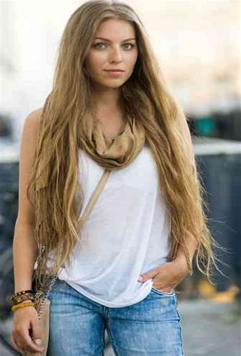 hair stayl gallery