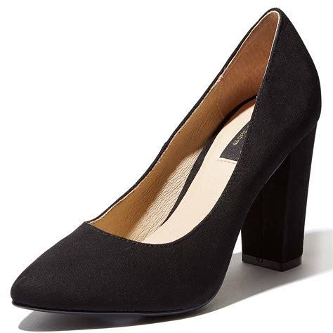 Low Heels for Women