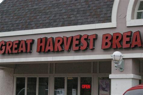 Maplewood MO Bakery