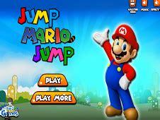 Mario Games.com