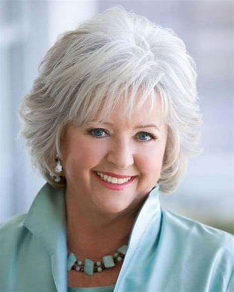 hair styles for heavy women Page 2 download