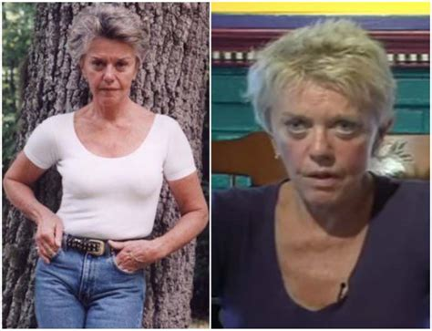 Meg Ryan's Mother
