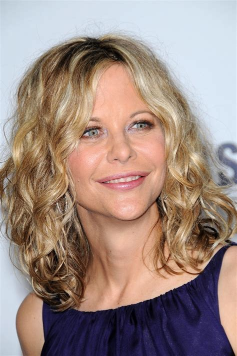 Meg Ryan TV Show