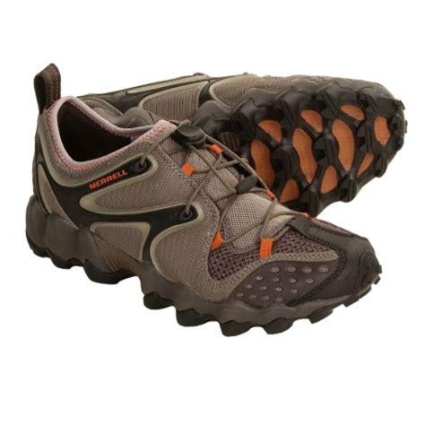 Men's Merrell Shoes Discontinued Models