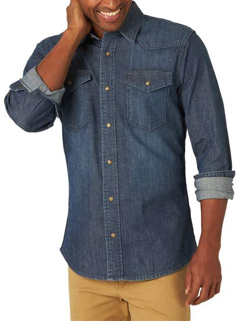 Men's Shirts Product