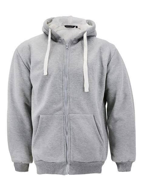 Mens Light Sweatshirts