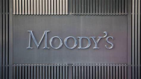 Moody's BA1
