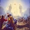 Mountain of Transfiguration