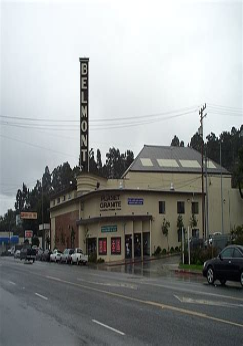 Movies 94002