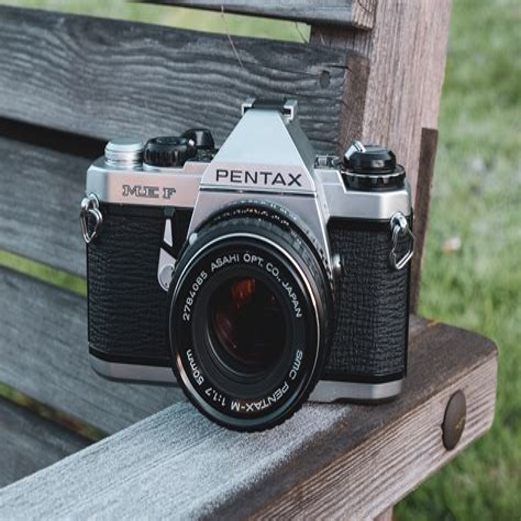 Movies Camera