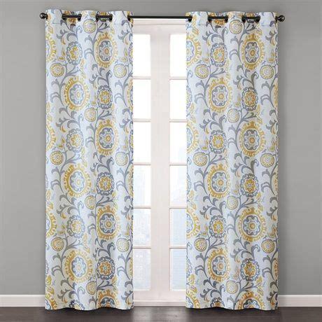 Natori Curtains
