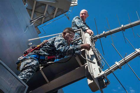 Navy SRA