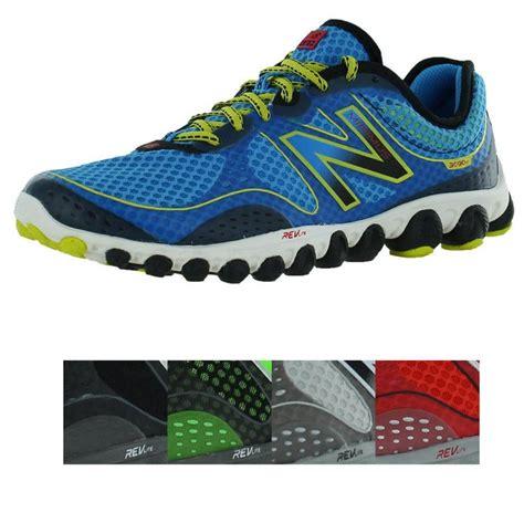 New Balance 3090 V2