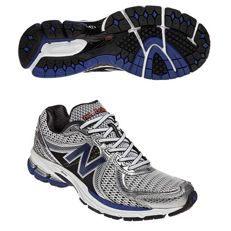 New Balance Running Shoes Sale
