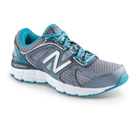 New Balance Running Shoes for Women